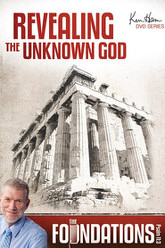 Ken Ham's Foundations - Revealing the Unknown God Trailer