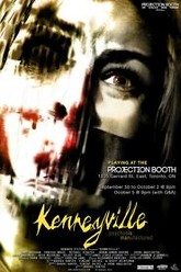 Kenneyville Trailer