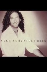 Kenny G: Greatest Hits Trailer