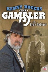 Kenny Rogers as The Gambler Trailer