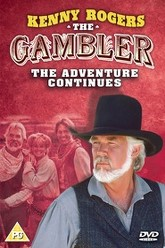 Kenny Rogers as The Gambler: The Adventure Continues Trailer