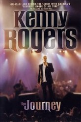 Kenny Rogers: The Journey Trailer