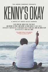 Kenny's Okay Trailer