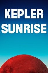 Kepler Sunrise Trailer