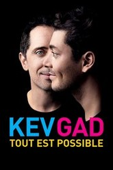 Kev Adams & Gad Elmaleh - Kev Gad, Tout est possible Trailer
