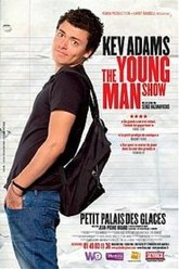 Kev Adams - The Young Man Show Trailer