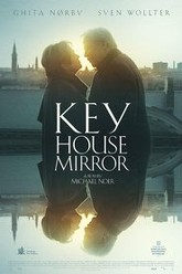 Key House Mirror Trailer