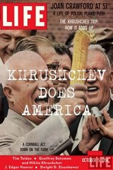 Khrushchev Does America Trailer