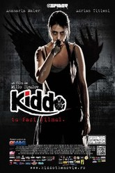 Kiddo Trailer