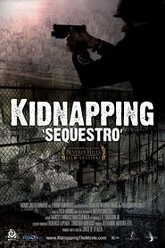 Kidnapping Trailer