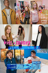 Kids + Money Trailer