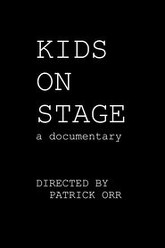 Kids on Stage Trailer