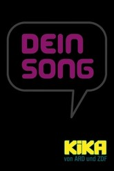 KiKA - Dein Song Trailer