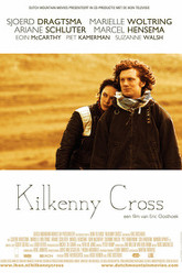 Kilkenny Cross Trailer