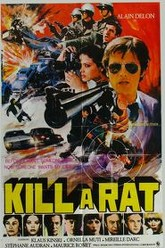 Kill a Rat Trailer