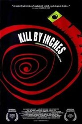 Kill by Inches Trailer