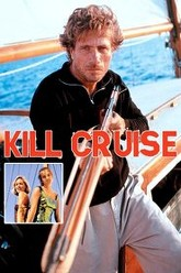 Kill Cruise Trailer