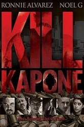 Kill Kapone Trailer