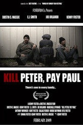 Kill Peter, Pay Paul Trailer