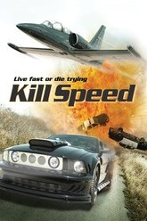 Kill Speed Trailer
