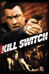 Kill Switch Trailer