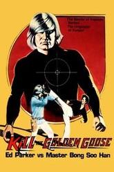 Kill the Golden Goose Trailer