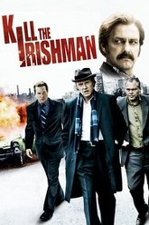 Kill the Irishman Trailer