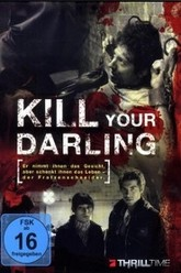 Kill Your Darling Trailer