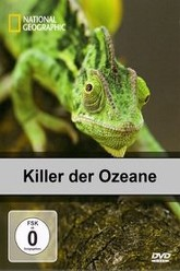 Killer der Ozeane Trailer