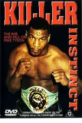 Killer Instinct - The Rise and Fall of Mike Tyson Trailer