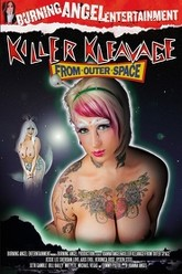 Killer Kleavage from Outer Space Trailer