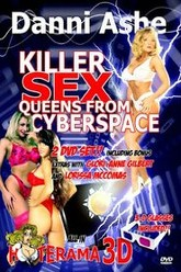 Killer Sex Queens from Cyberspace Trailer