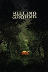 Killing Ground Trailer
