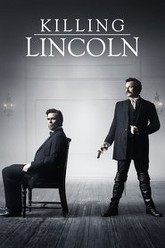 Killing Lincoln Trailer