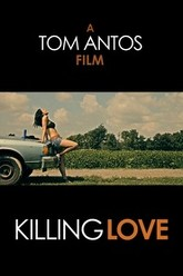 Killing Love Trailer