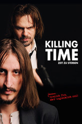 Killing Time Trailer