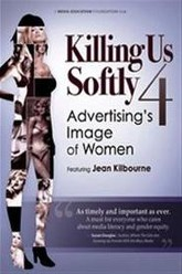 Killing Us Softly 4: Advertising's Image Of Women Trailer