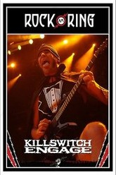 Killswitch Engage - Rock AM Ring 2012 Trailer
