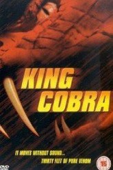 King Cobra Trailer