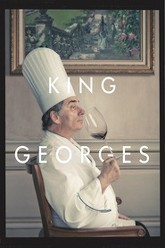 King Georges Trailer