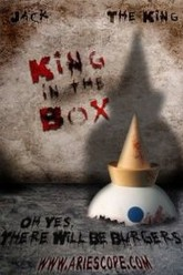 King in the Box Trailer