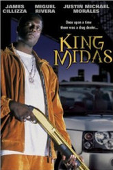 King Midas Trailer