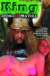 King of the B Movies Trailer
