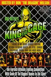 King of the Cage Trailer
