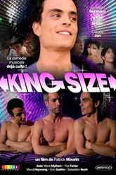 King Size Trailer
