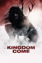 Kingdom Come Trailer