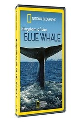 Kingdom of the Blue Whale Trailer