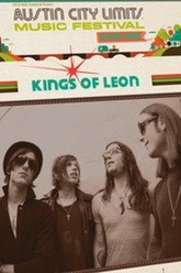 Kings Of Leon - Austin City Limits 2013 Trailer