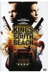 Kings of South Beach Trailer