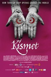 Kismet: How Turkish Soap Operas Change the World Trailer